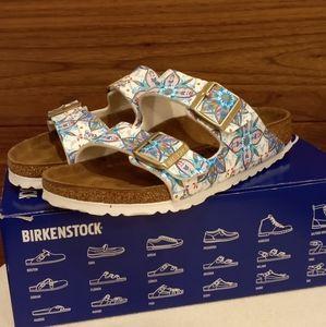 Birkenstock Arizona Sandal size 38